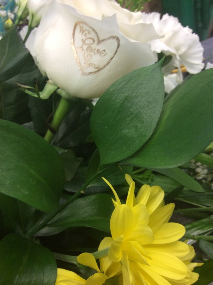 gallery for buttercups and daisies order flowers online