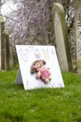 Rag Doll Shared Memory Tribute